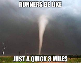 stormrunning