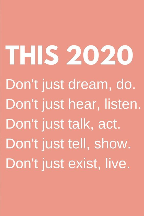 2020pic.jpg